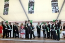Jägerfest 2012 Montagmorgen_59