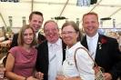 Jägerfest 2012 Montagmorgen_5