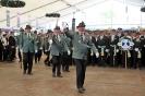 Jägerfest 2012 Montagmorgen_75