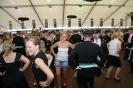 Jägerfest 2012 Montagmorgen_97