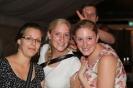 Jägerfest 2012 Samstagnachmittag_101