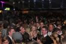 Jägerfest 2012 Samstagnachmittag_137