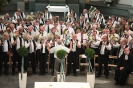 Jägerfest 2012 Samstagnachmittag_44