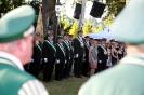 Jägerfest 2012 Samstagnachmittag_48