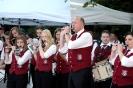 Jägerfest 2012 Samstagnachmittag_4