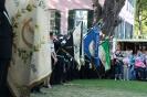Jägerfest 2012 Samstagnachmittag_55