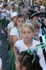 Jägerfest 2012 Samstagnachmittag_71