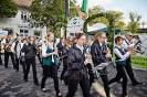 Jägerfest 2014 Montag_10