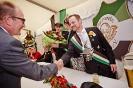 Jägerfest 2014 Montag_1
