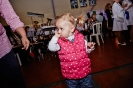 Jägerfest 2014 Montag_26