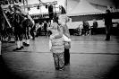 Jägerfest 2014 Montag_32