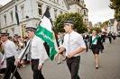 Jägerfest 2014 Montag_36