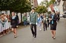 Jägerfest 2014 Montag_46