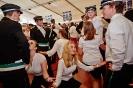 Jägerfest 2014 Montag_49