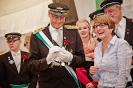 Jägerfest 2014 Montag_52