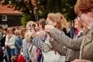Jägerfest 2014 Montag_53