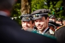 Jägerfest 2014 Montag_54