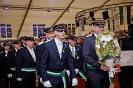 Jägerfest 2014 Montag_56