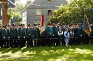 Jägerfest 2014 Montag_61