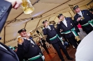 Jägerfest 2014 Montag_62