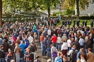 Jägerfest 2014 Montag_68