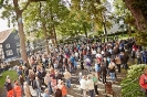 Jägerfest 2014 Montag_69
