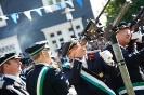 Jägerfest 2014 Montag_6