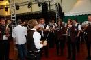Jägerfest 2014 Montag_7