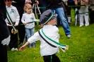 Jägerfest 2014 Samstag_11