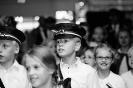 Jägerfest 2014 Samstag_12