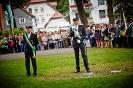 Jägerfest 2014 Samstag_18