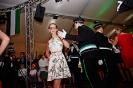 Jägerfest 2014 Samstag_30