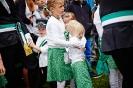 Jägerfest 2014 Samstag_34
