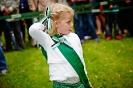 Jägerfest 2014 Samstag_44