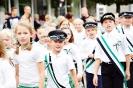 Jägerfest 2014 Samstag_48