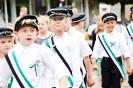Jägerfest 2014 Samstag_49