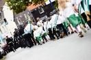 Jägerfest 2014 Samstag_50