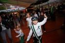 Jägerfest 2014 Samstag_55