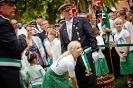 Jägerfest 2014 Samstag_5