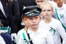 Jägerfest 2014 Samstag_8