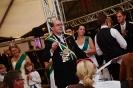 Jägerfest 2014 Sonntag_11