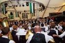 Jägerfest 2014 Sonntag_14