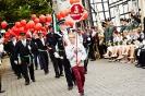 Jägerfest 2014 Sonntag_15