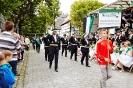 Jägerfest 2014 Sonntag_16