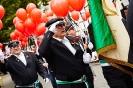 Jägerfest 2014 Sonntag_18