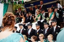 Jägerfest 2014 Sonntag_30