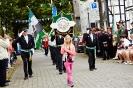Jägerfest 2014 Sonntag_46