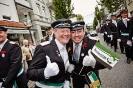 Jägerfest 2014 Sonntag_47