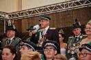 Jägerfest 2014 Sonntag_53