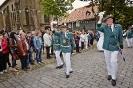 Jägerfest 2014 Sonntag_67